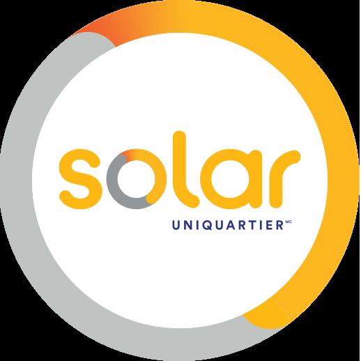 Solar Uniquartier